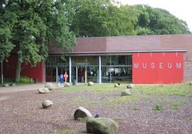 07-09-2014 – Lakenvelder-Vorwerkclub bij het Openluchtmuseum